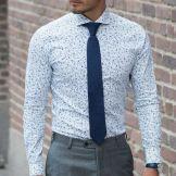 look-casual-com-gravata-verao-16