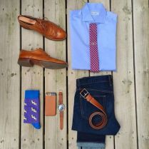 look-casual-com-gravata-verao-19