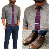 look-casual-com-gravata-verao-21