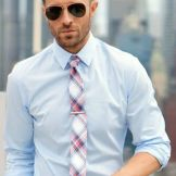 look-casual-com-gravata-verao-22