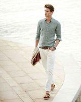 look-masculinos-reveillon-natal-11