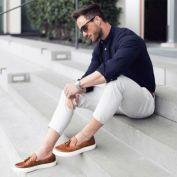 look-masculinos-reveillon-natal-21