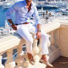 look-masculinos-reveillon-natal-23
