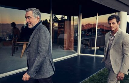 Ermenegildo-Zegna-2017-Defining-Moments-robert-de-niro-02