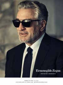 Ermenegildo-Zegna-2017-Defining-Moments-robert-de-niro-12