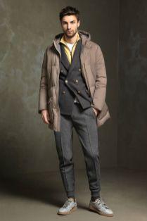 brunellocucinelli-masculino-17aw-21