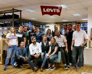 evento-levis-canal-masculino-12