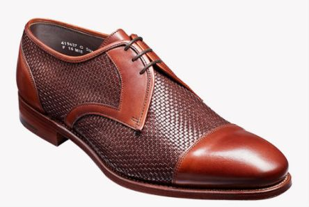 barker-shoes-sapato-couro-masculino-01