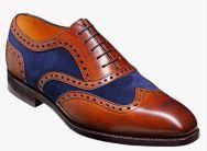 barker-shoes-sapato-couro-masculino-03