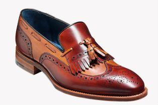 barker-shoes-sapato-couro-masculino-12