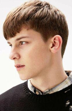 corte-cabelo-masculino-curtos-25