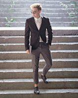 cropped-blazer-masculino-galeria-06