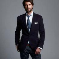 cropped-blazer-masculino-galeria-08