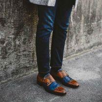 andres-sendra-sapatos-masculinos-08