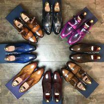 andres-sendra-sapatos-masculinos-09