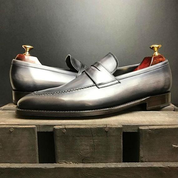 andres-sendra-sapatos-masculinos-11