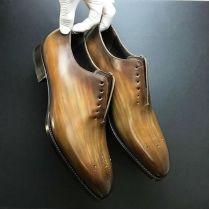 andres-sendra-sapatos-masculinos-13