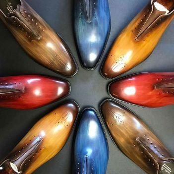 andres-sendra-sapatos-masculinos-15