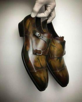 andres-sendra-sapatos-masculinos-17