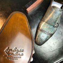 andres-sendra-sapatos-masculinos-18