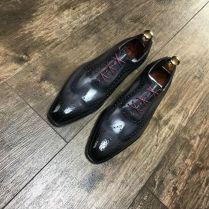 andres-sendra-sapatos-masculinos-23