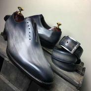 andres-sendra-sapatos-masculinos-25
