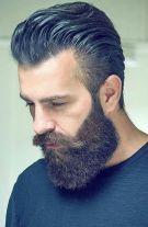 cortes-cabelo-masculino-classicos-06