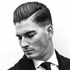 cortes-cabelo-masculino-classicos-14
