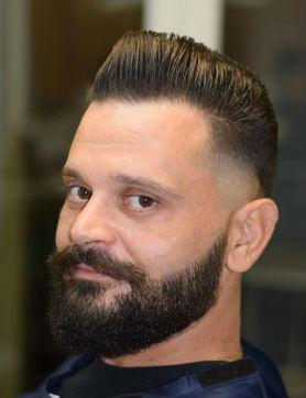 cortes-cabelo-masculino-classicos-19