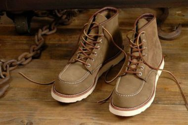 red-wing-shoes-ft03