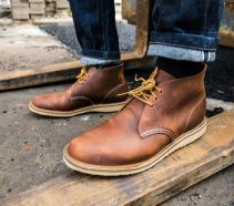 red-wing-shoes-ft06
