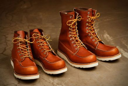 red-wing-shoes-ft09