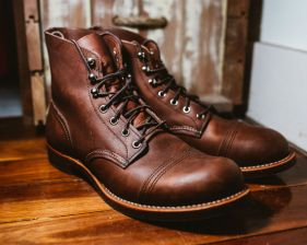 red-wing-shoes-ft11