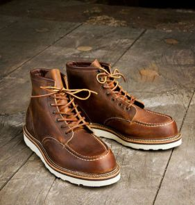red-wing-shoes-ft12