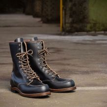 red-wing-shoes-ft17