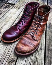 red-wing-shoes-user-ft15