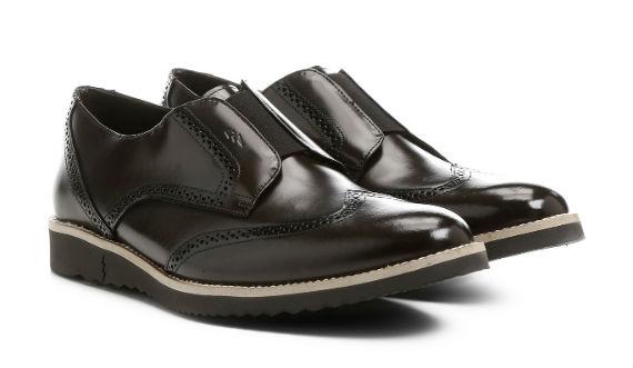 2b95acac4b 10 Sapatos Casuais Para Aposentar de Vez os Sapatênis! - Canal Masculino