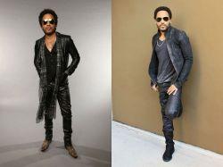 look-rocker-masculino-12