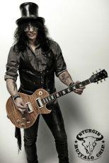 look-rocker-masculino-24