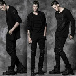 look-rocker-masculino-25