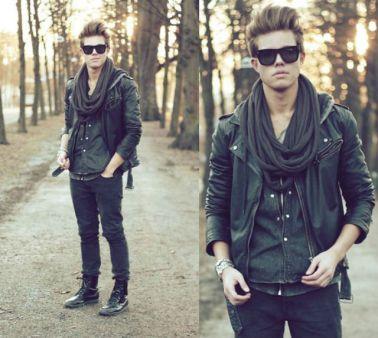 look-rocker-masculino-29
