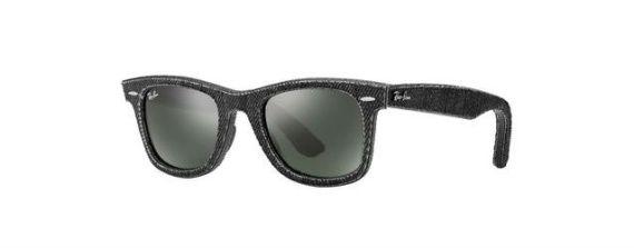 Óculos De Sol Ray-Ban Original Wayfarer Jeans