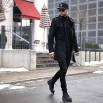 casaco-longo-masculino-inverno-03