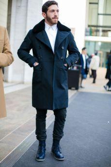 casaco-longo-masculino-inverno-11