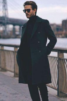 casaco-longo-masculino-inverno-15
