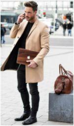 casaco-longo-masculino-inverno-20