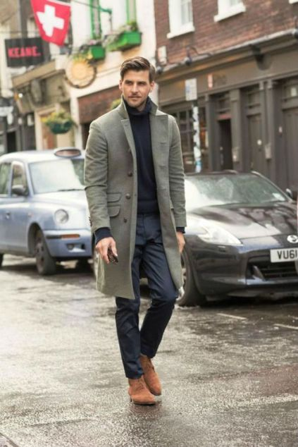 casaco-longo-masculino-inverno-21