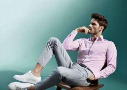 calcas-alfaiataria-camisa-04