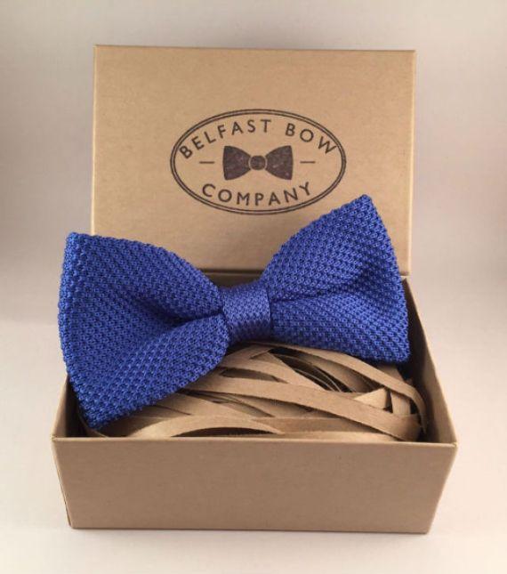 10 Gravatas Borboleta Para Comprar Pela Internet