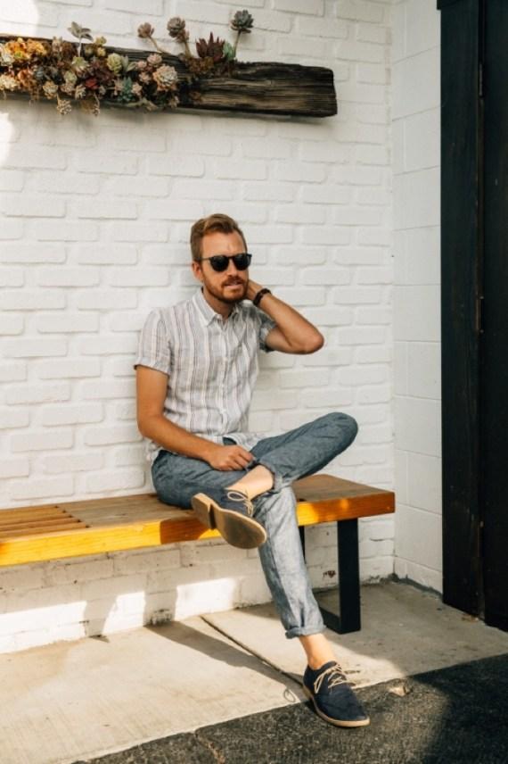 O Que Você Pode Aprender Com Tim Melideo do Stay Classic
